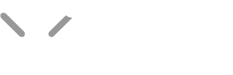 Antibody Validation